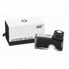 Flacon d'encre Mystery Black, 60 ml