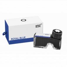 Flacon d'encre Royal Blue, 60 ml