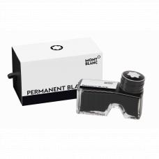 Flacon d'encre permanent noir 60 ml