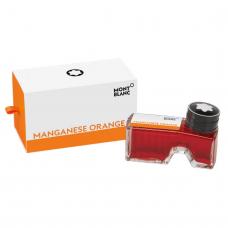 Flacon d'encre Manganese Orange 60 ml