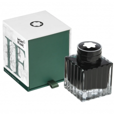 Flacon d'encre 50 ml, Writers Edition, Homage to R. Kipling