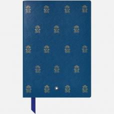 Carnet 146, Hommage à Napoléon Bonaparte