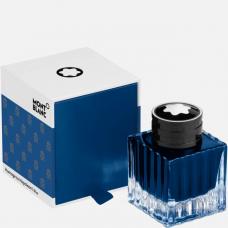 Flacon d'encre 50 ml, bleu, Hommage à Napoléon Bonaparte