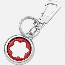 Porte-clés Meisterstück Spinning Emblem