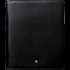 Cahier de notes moyen modèle Meisterstück