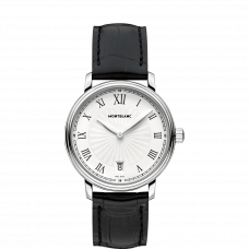 Montblanc Tradition Date