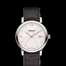 Montre automatique Montblanc Star Classique Date