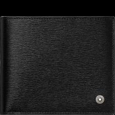 Portefeuille 4cc avec porte-monnaie 4810 Westside