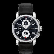 Montblanc 4810 Chronograph Automatic
