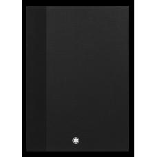 carnets 146 Montblanc Fine Stationery Slim, lignés, pour l'Augmented Paper