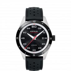 Montre automatique Montblanc TimeWalker Date