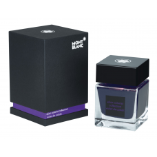 Collection Elixir Colorist, Violet, flacon d'encre 50 ml