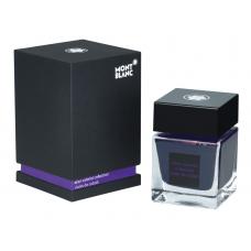 Collection Elixir Colorist, Violet, flacon d'encre 50 ml