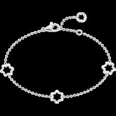 Bracelet Montblanc 4810 Classic