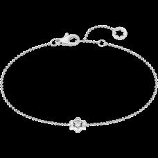 Bracelet Souvenir d'Etoile