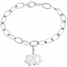 Bracelet Montblanc 4810