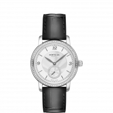 Montblanc Star Legacy Diamond Small Second - 36 mm