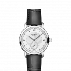 Montblanc Star Legacy Small Second - 36 mm