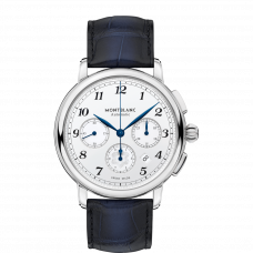 Montblanc Star Legacy Automatic Chronograph