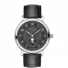 Montblanc Star Legacy Moonphase 42 mm