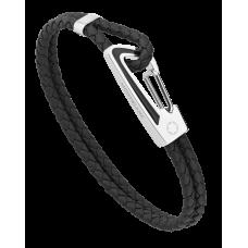 Bracelet NightFlight Noir