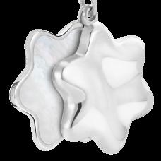 Boucles d'oreilles Montblanc 4810