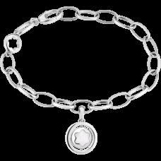 Bracelet Montblanc Star Signet