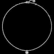 Collier Souvenir d'Etoile