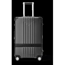 Trolley moyen modèle MY4810