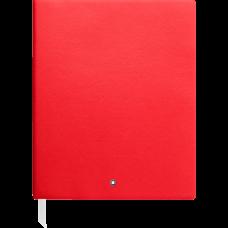 Cahier à dessin 149 RED