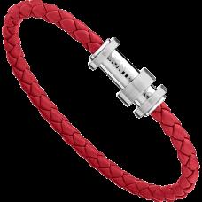 Bracelet Montblanc RED