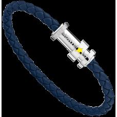 Bracelet Le Petit Prince