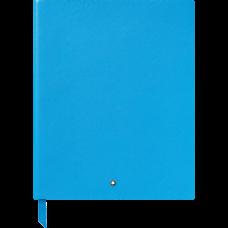 Carnet 149 Bleu Egyptien