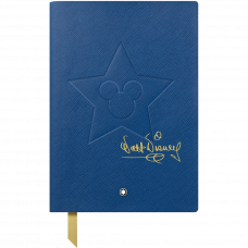 Carnet #146 Great Characters, Walt Disney