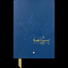 Carnet #146 Great Characters, Walt Disney