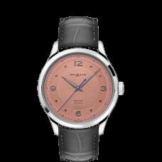 Montblanc Héritage Chronométrie Automatic