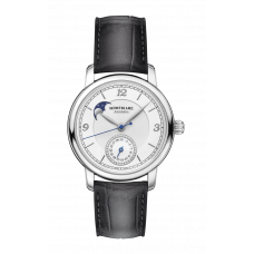 Montblanc Star Legacy Moonphase Date 36 mm