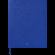 Carnet  149, Ultramarine