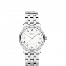 Montblanc Tradition Automatic Date