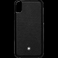 Coque Sartorial pour iPhone Apple XR