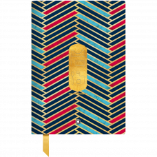 Carnet 146 Montblanc Heritage Egyptomania