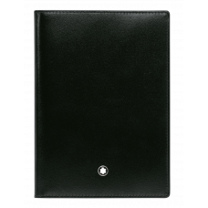 Porte-passeport international Meisterstück
