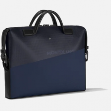 Porte-documents ultra fin Montblanc Extreme 2.0
